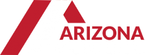 Arizona Garage Builders