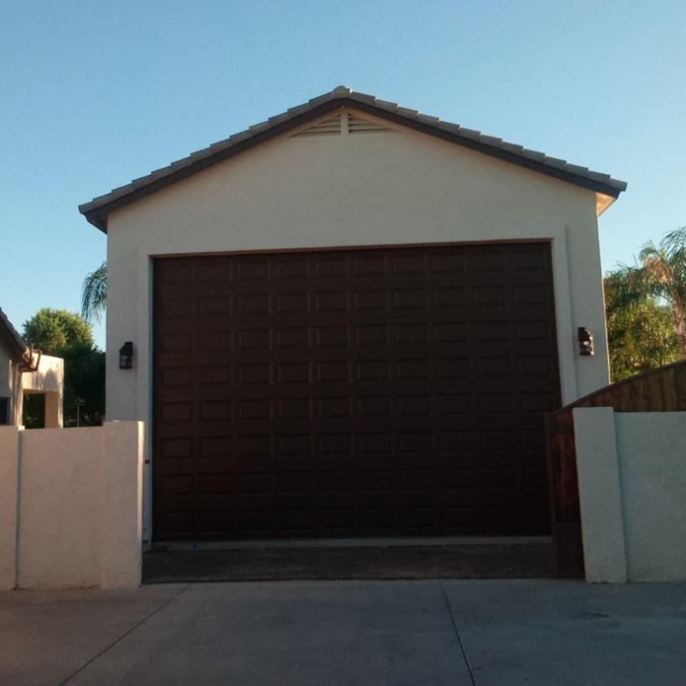 RV-Garage-Builders-GLRY-SCT-IMG-2.jpg
