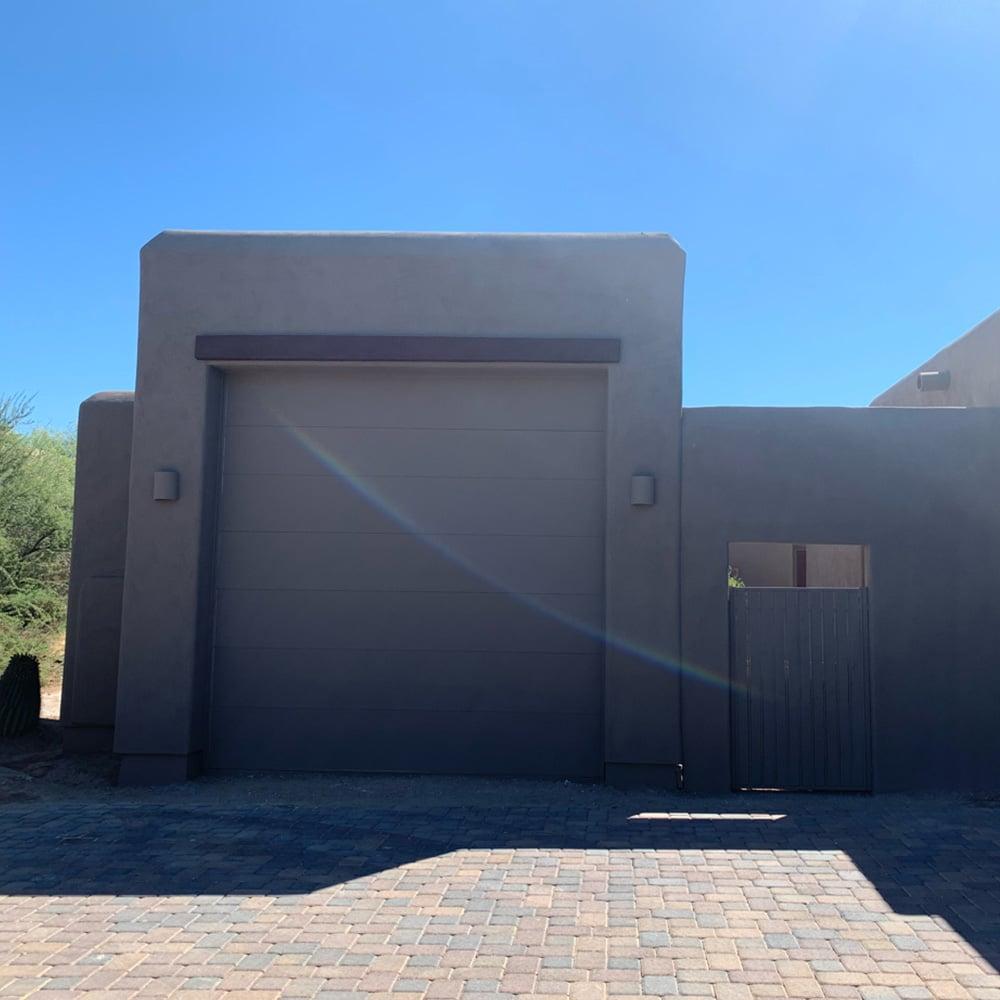 RV-Garage-Builders-GLRY-SCT-IMG-4.jpg