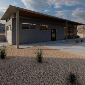 Arizona Casita Builders Gallery Image 6