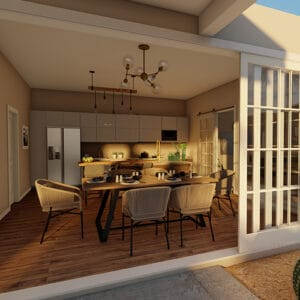 Arizona Casita Builders Gallery Image 7