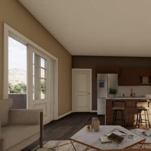 Arizona Casita Builders Gallery Image 4