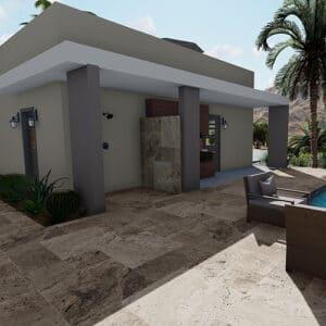 Arizona Casita Builders Gallery Image 8