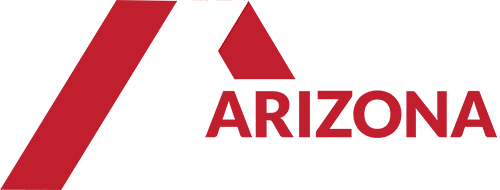 Arizona Garage Builders Logo